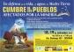 Perú: Cumbre de los Pueblos Afectados por la Minería se realizará el 18 y 19 de setiembre