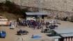 Pataz: Rondas campesinas se unirán a un paro general contra Consorcio Minero Horizonte