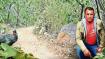 Asesinan a activista ecológico José Napoleón Tarrillo por defender la reserva de Chaparrí en Lambayeque