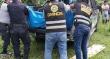 Comuneros asesinan a agricultor que no acató cuarentena