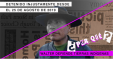 Impiden tratamiento médico al defensor Walter Aduviri poniendo en riesgo su vida en Yanamayo denincia OBS CNDDHH