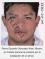 Estos son los muertos en conflictos sociales en un año de gobierno de Humala
